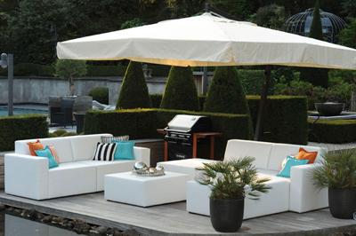 loungeset-bbq