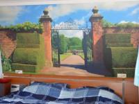 muursticker_slaapkamer_groot_textiel-200x150