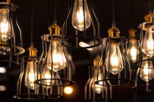 stoere lamp kopen